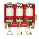 低压交流真空断路器(ZK3-400)