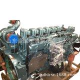 兩氣門SCR基本型國IVBOSCH系統 生產豪沃系列整車配件 廠家 圖片