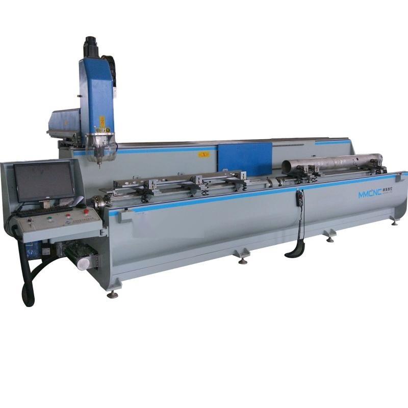 常州铝型材数控加工中心 常州工业铝型材数控加工设备 公司直营