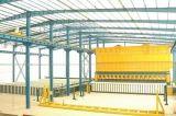 熱鍍鋅設備、鍍鋅生產線