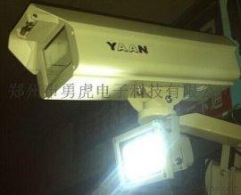 郑州LED光控补光灯白光灯