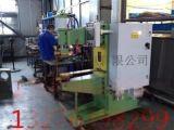 山东点焊机、济南点焊机、青岛点焊机、潍坊点焊机 青岛豪精机电有限公司