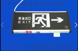 专业生产消防应急灯,疏散指示灯