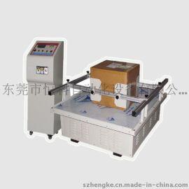 纸箱检测仪器HK-207模拟汽车运输振动试验机