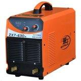 威王ZX7-630DH 逆变直流电弧焊机 钢筋对焊机 380V电焊机