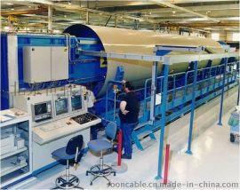 定制型搅拌摩擦焊设备