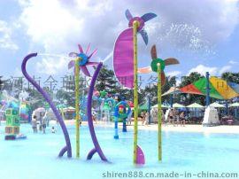 河北人工造浪设备价格|石家庄水上乐园设备厂家|儿童水上乐园设备