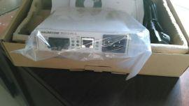 瑞斯康达RC315-FE-S1 RC316-FE-S1 单模单纤光纤收发器