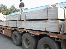 纤维增强水泥压力板,纤维增强水泥板,纤维水泥板