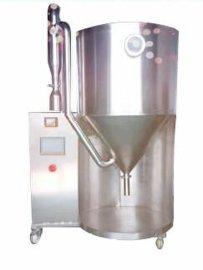鑫翁牌不锈钢小型喷雾干燥机XINW-5L