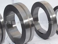 哈氏合金N10665/Hastelloy B-2/NS322/哈氏B-2合金不锈钢圆钢,锻件,方钢,圆环,扁钢,钢带,线材,钢锭,管件,法兰,配件
