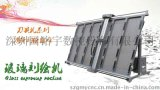 广东,深圳,福建,江西立式玻璃刻绘机好品牌