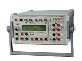 SYN5201型时间频率同步设备校验仪