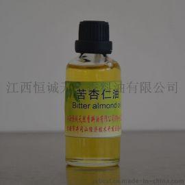 生产压榨法提取苦杏仁油99.5%化妆品