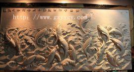 砂岩雕塑图片,大自然砂岩雕塑,专业生产砂岩雕塑厂家