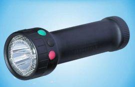 海洋王MSL4730多功能袖珍信号灯 微型多功能信号灯