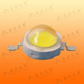 台宏大功率LED灯珠5W