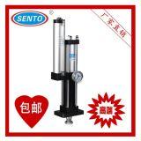 标准气液增压缸生产厂家