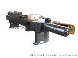 板框压滤机介绍材质与前景