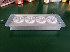 NFC9121LED頂燈