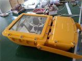 防爆泛光燈BFC8110