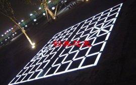 广场地面LED中国象棋灯盘