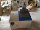FT-353絕緣材料高溫表面和體積電阻率測試系統
