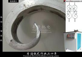北京铁艺设备厂家直销