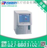 優利特URIT-3081全自動三分類血細胞分析儀