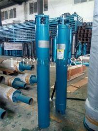 高扬程潜水泵,热水耐腐蚀不锈钢潜水泵