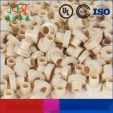 深圳絕緣粒 低溫特性優良,可在-50℃使用