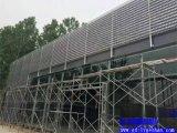 铝合金长城板吊顶 背景墙凹凸铝长城板 黑龙江铝型材长城板