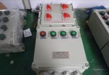 BXM51-12/10K25防爆照明动力配电箱