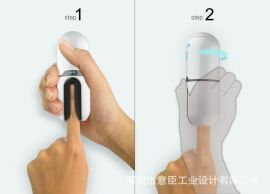 深圳工业设计、医疗器械设计工业设计公司,外观结构设计!!