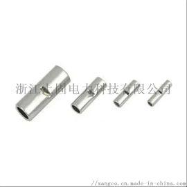 BN 铜管 铜连接管 冷压铜管 出口型