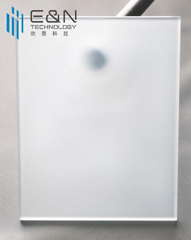 玉砂白夹胶EVA胶片(EN38Y)