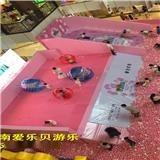 湖南长沙游乐设备生产厂家,游乐场生产厂家,儿童游乐园厂家