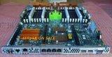 SUN 541-2931 511-1035 T5240 T5140 服务器 4-Core 1.2G 主板