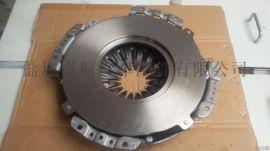 DEUTZ BF6M1013 农机离合器压盘