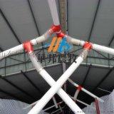 供应自动化养殖设备 自动化养鸭设备 养鸭水线料线