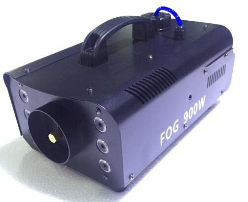 900W LED烟机(SC-8004)