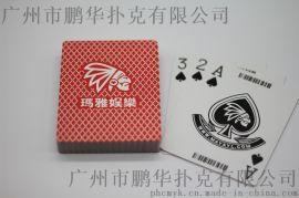 小蜜蜂扑克牌,小蜜蜂扑克牌厂家,哪里有小蜜蜂扑克牌