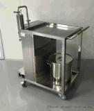 纯蒸汽取样器(一体式)