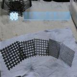 安徽玻纖土工格柵廠家_安徽自粘式玻璃纖維土工格柵供應