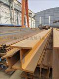 歐標H型鋼主要材質S460-HE280B