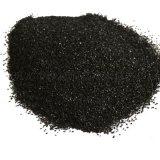 氣相吸附除氯載銀溶劑回收椰殼活性炭