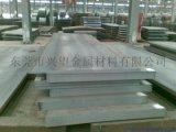 现货合金钢 高强度轴用20CrMnMo圆钢板材