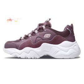 提供上海原單斯凱奇健步鞋代工廠直銷貨源