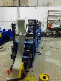 汉中自动粘虫板机械价格 陕西热溶胶诱虫板机厂家