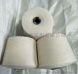 纯棉纱10支 c10s 10支全棉纱线 粗支纱